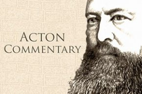 acton-commentary-blogimage