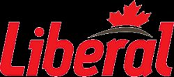 File:Liberal Party of Canada logo.png