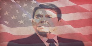 reagan flag.jpg