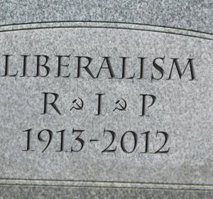 What is Liberalism in politics?