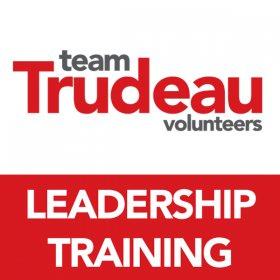 TT-volunteers-Leadership-Training