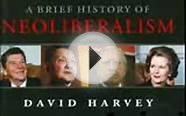 A Brief History of Neoliberalism by David Harvey 4/5