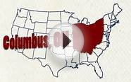 All About - List of U.S. state abbreviations