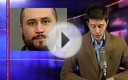 Birther Website Claims George Zimmerman Arrest is Liberal