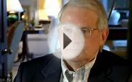 David Stockman on Taxes Now and in the Reagan Era