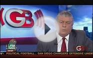 Glenn Beck - Andrew Napolitano defines a right