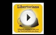 Jay Dyer w Tim Kelly-Philosophy of Liberal Economics and