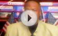 "KEEP IT 100 CHRISTIAN TALK SHOW""What Political Party"