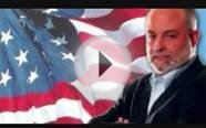 Mark Levin: Same-Sex Marriage A Political Issue For The