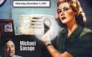 Michael Savage Liberal Politics are Destructive to Society