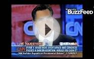 Mitt Romney and Paul Ryan - Extreme Views on Abortion and