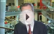 Nigel Farage on Gay Marriage: BBC Interview