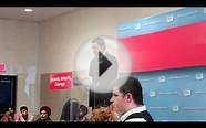 Raj Sherman leadership speech at June 16th 2012 Alberta