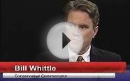 The Right Side, Bill Whittle, Conservative commentator