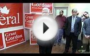 Toronto-Danforth Liberal Party of Canada: Inside Look at