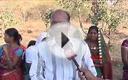 VTV- CONSERVATIVE BELIEFS IN THE 21 CENTURY, NARMADA