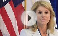 Wendy Davis Still Supports The Death Penalty